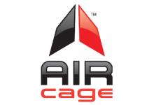 AirCage Logo