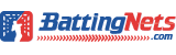battingnets logo