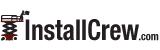 installcrew logo