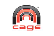 nCage Logo