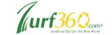turf360 logo