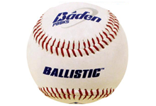 Baden Balls