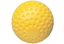 Bata Balls