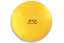 Jugs Balls
