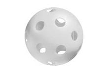 Poly Balls