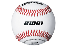 Wilson Balls
