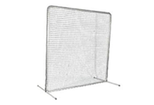 Fielders Screens