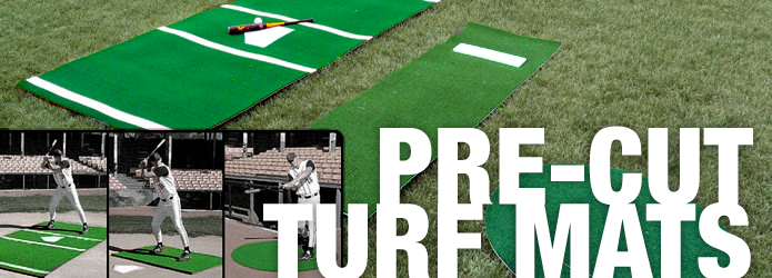 products with rita large mat inc turf gilman power image lynn pitcher pitching mats s pitchers strip