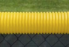Fence Cap