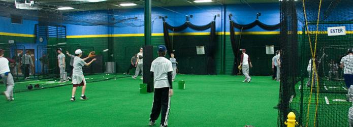 Practicesports Com Practice Sports