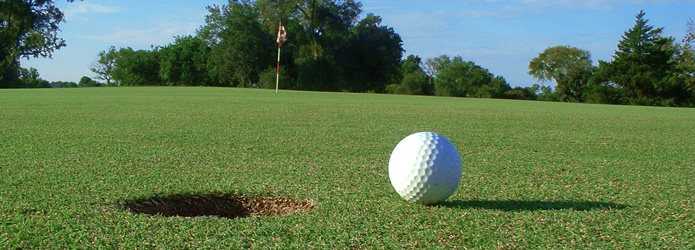 Golf Turf Shop Our Selection Of Products Practice Sports