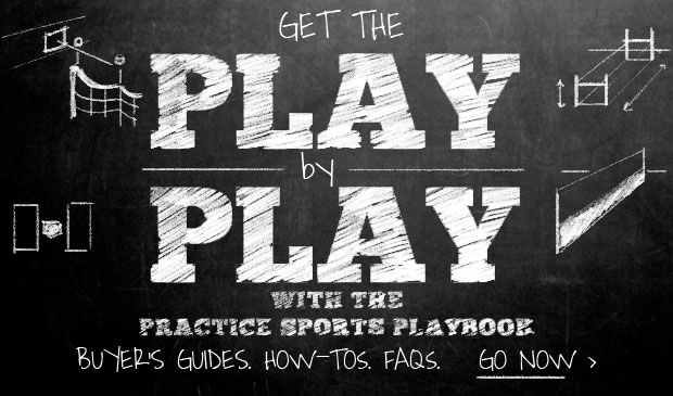 Playbook Helpful Info and Tips