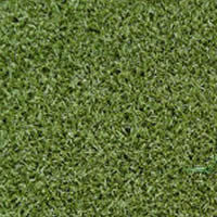 Verde Turf Color