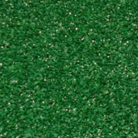 Wintergreen Turf Color