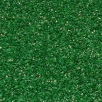 Wintergreen Turf Color