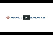 Indoor Sports Facility - Batting Cage Doctors, Series 1.0