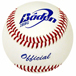 [Baden - Baseball - High School NFHS (per dozen)]