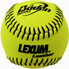 "[Baden - Softball - NSA® Fast Pitch 11"" or 12"" (per dozen)]"