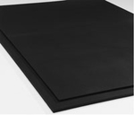 "[RB Rubber - Mat: 4' x 8' x 3/4""]"