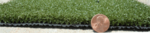 [Turf360 - 36 oz Nylon - Triple-Crown Turf (per Square Foot)]