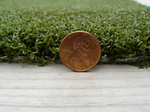 [Turf360 - 45 oz Nylon - Triple-Crown Artificial Turf (per Square Foot)]