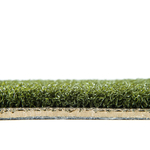 [Turf360 - 36 oz Nylon - Triple-Crown Turf - WITH 5 mm FOAM PAD (per Square Foot)]