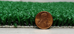 [Turf360 - 25 oz Poly - Double-Header Turf (per Square Foot)]