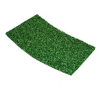 [Turf360 - 26 oz Poly - Double-Play Deluxe Turf (by the Square Foot)]