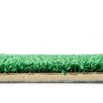 [Turf360 - 14 oz  Poly - Double-Play Turf WITH FOAM PAD (per Square Foot)]