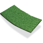 [Turf360 - Triple-Play Deluxe Turf (38 oz Poly UN-PADDED) - (per Square Foot)]
