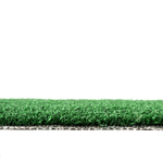 [Turf360 - 24 oz  Poly - Double-Play Turf (by the Square Foot)]